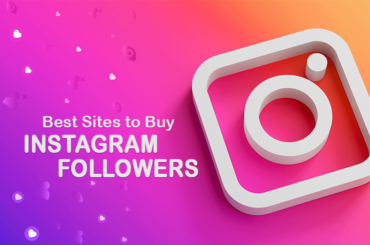 buy-instagram-followers